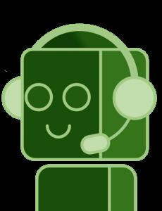 chatbot-230x300