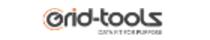 grid_tools_logo